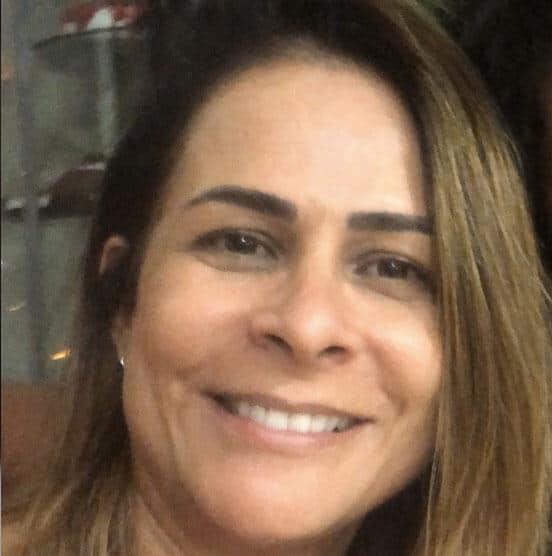 Dione Miranda