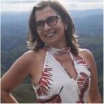 Marlene Aparecida Braga Bicalho