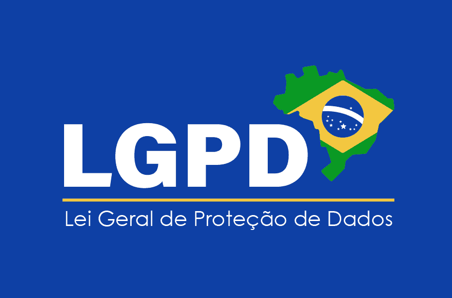 LGPD Logo