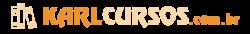 Karl Cursos - Crescendo na Vida e na Fé